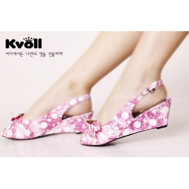 Wholesale Kvoll Designer Sandals L3308 Original price 18.99