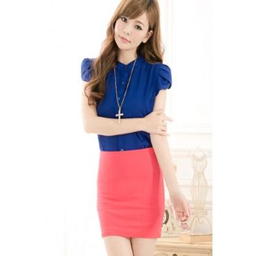 Женская Одежда Из Китая Недорого