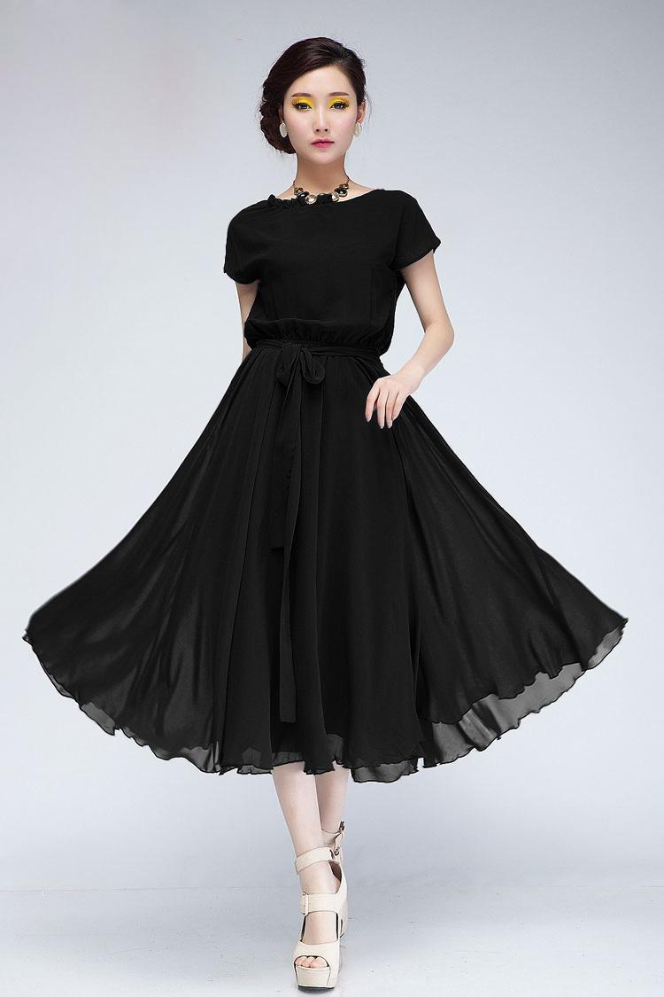 Unique  Layering Fashion Essentials Every Woman Should Own  FashionGumcom