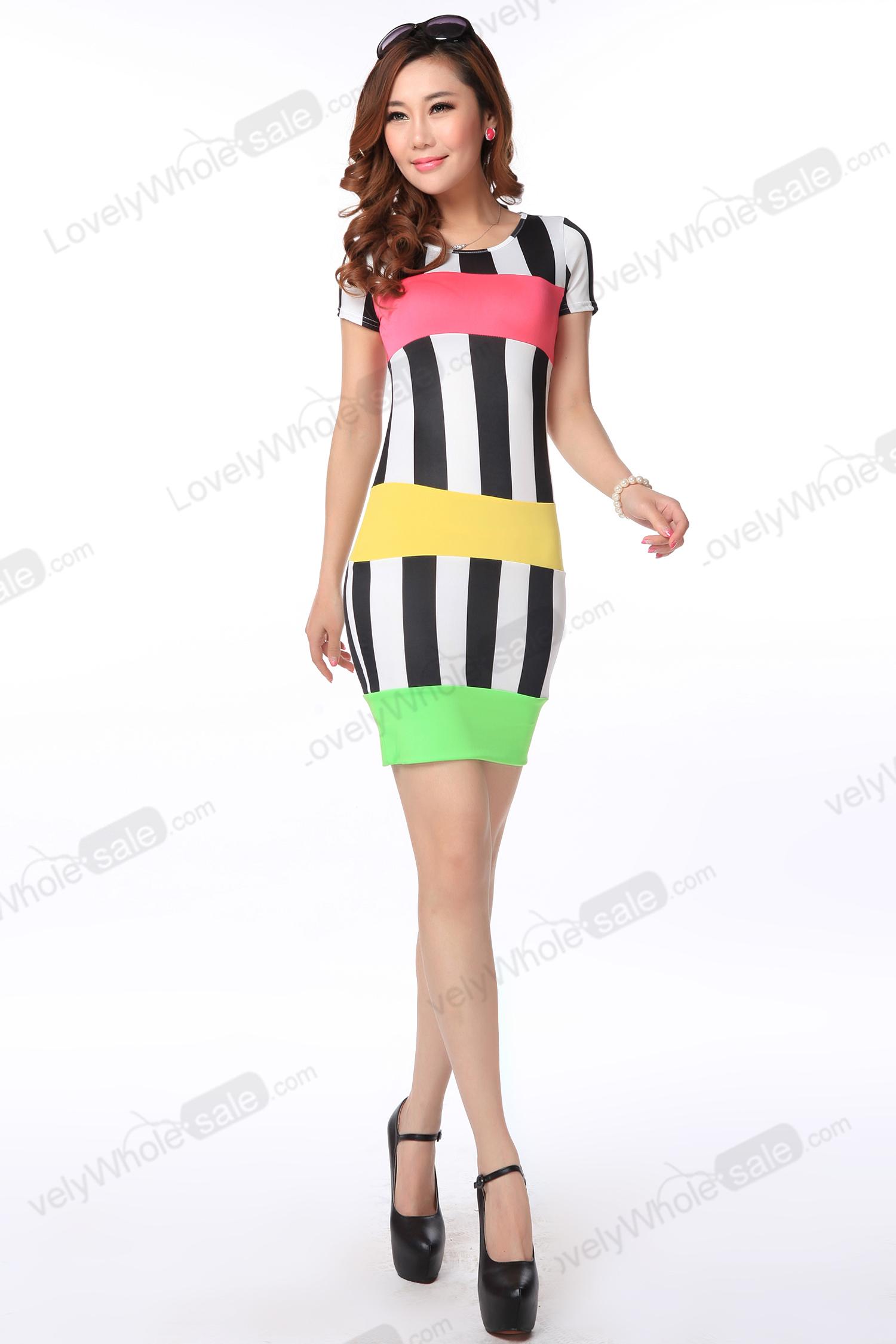 Cheap Sexy Party Dresses Jumpsuit Hot Sale