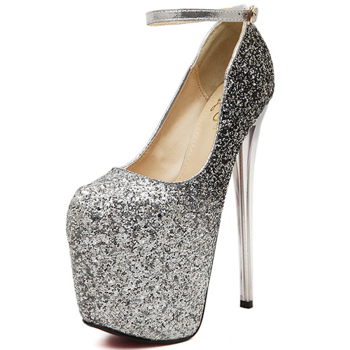 Super Cheap High Heels