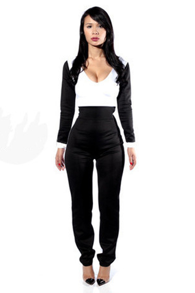 Cheap jumpsuits for sale, cute & casual jumpsuits for women with cheap price online at cuttackfirstboutique.cf