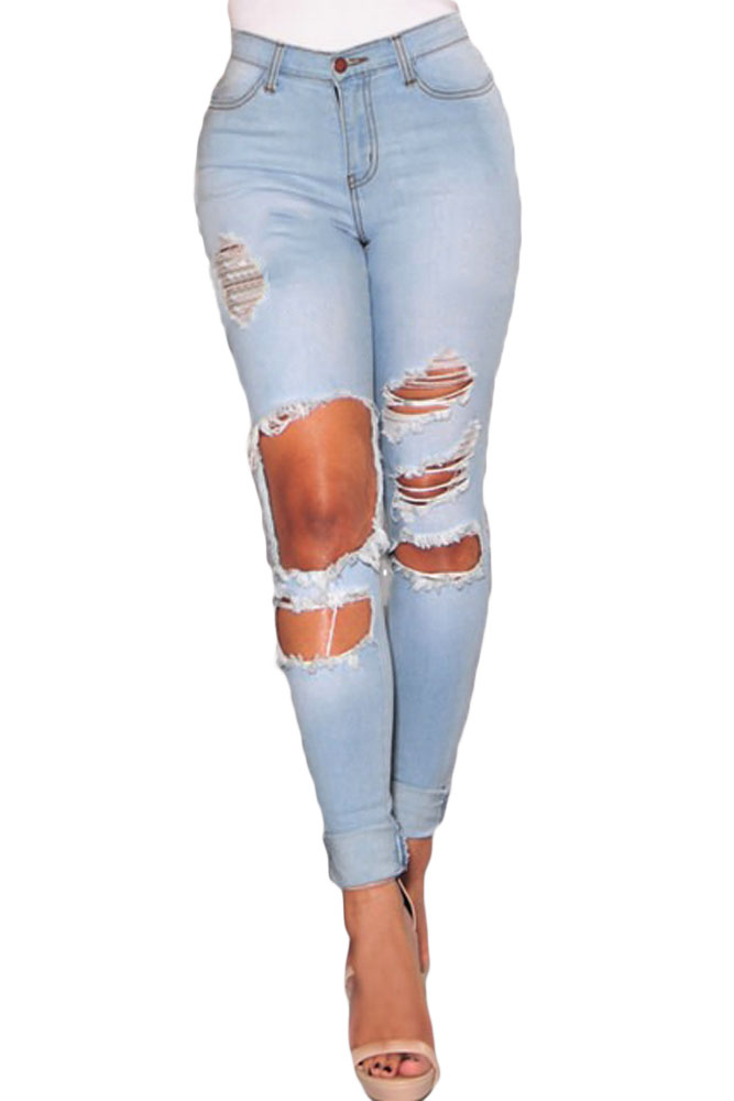 Find great deals on eBay for spandex skinny jeans. Shop with confidence.