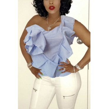 Блузки и рубашки с коротким рукавом
