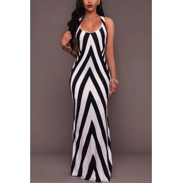 Wholesale dressWomens dressesCheap dresses online