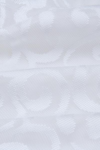 Gasa sexy cuello en V sin mangas tobillo longitud vestidos